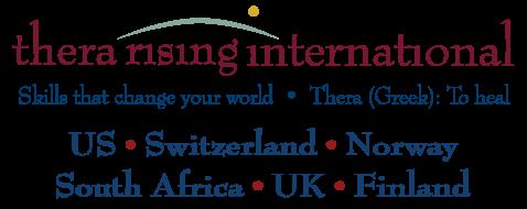 Logo Countries Vertical